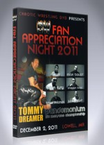 sdvdcwfanappreciationnight2011.jpg